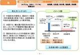 農水省資料_ページ_04