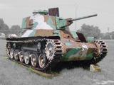 Type-97-Shinhoto-ChiHa-Aberdeen_0003dtwq