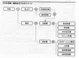 scanner071