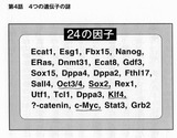 scanner003