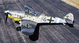 800px-Messerschmitt_Bf_109G-10_USAF
