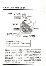 イオンエンジン