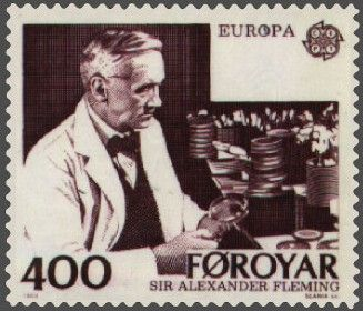 Faroe_stamp_079_europe_(fleming)