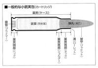 scanner570