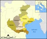Provinces_of_Veneto_map