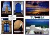 Tunisia2