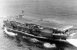 USS_Bogue_ACV-9