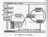 scanner073