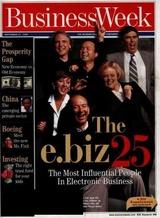 BWeek19990927cover