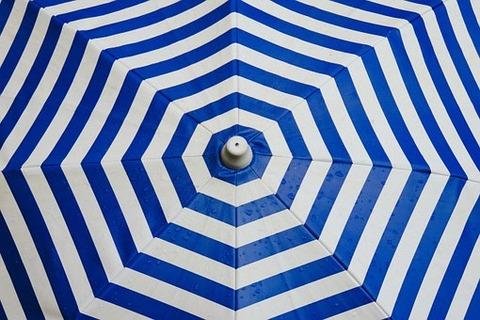 umbrella-691229__340