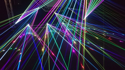 lightshow-2223124__340