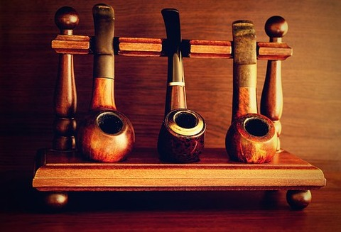 pipe-1008898__340