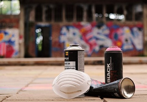 spray-cans-2738527__340