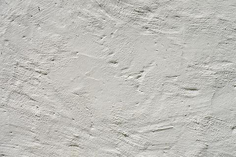 texture-1504364__340
