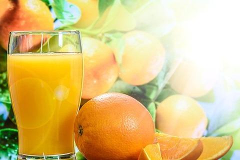 orange-juice-1921548__340