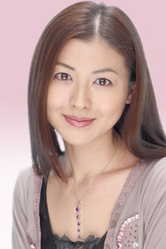 戸塚貴久子の画像 p1_2
