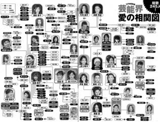 http://livedoor.blogimg.jp/yapigame4445/imgs/c/b/cbad403a4ccb3ebb373e.jpg