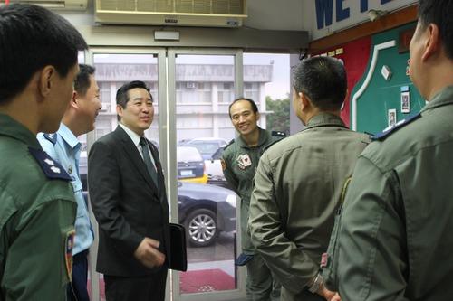(Mr) visit Taiwan  (87)