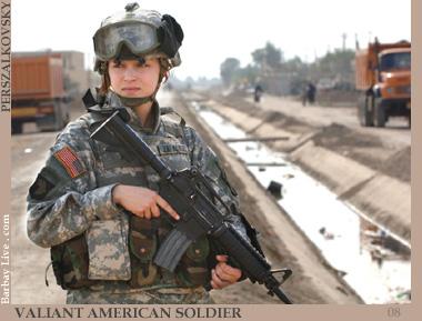 valiant_american_soldier_p%20copy