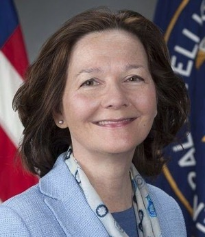 File_Gina_Haspel_official_CIA_portrait