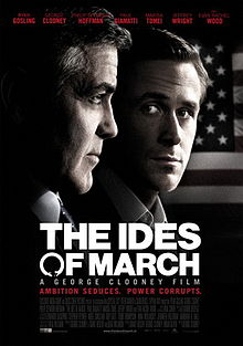 220px-The_Ides_of_March_Poster