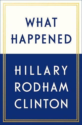 File_What_Happened_(Hillary_Rodham_Clinton)_book_cover