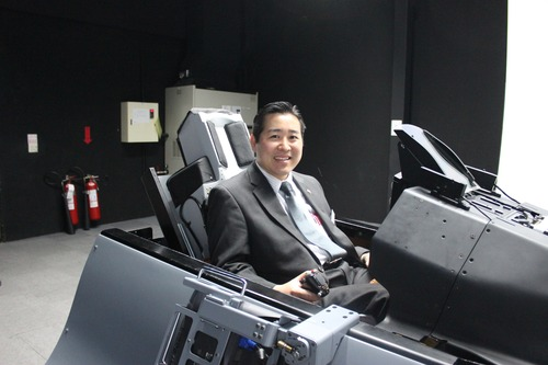 (Mr) visit Taiwan  (164)