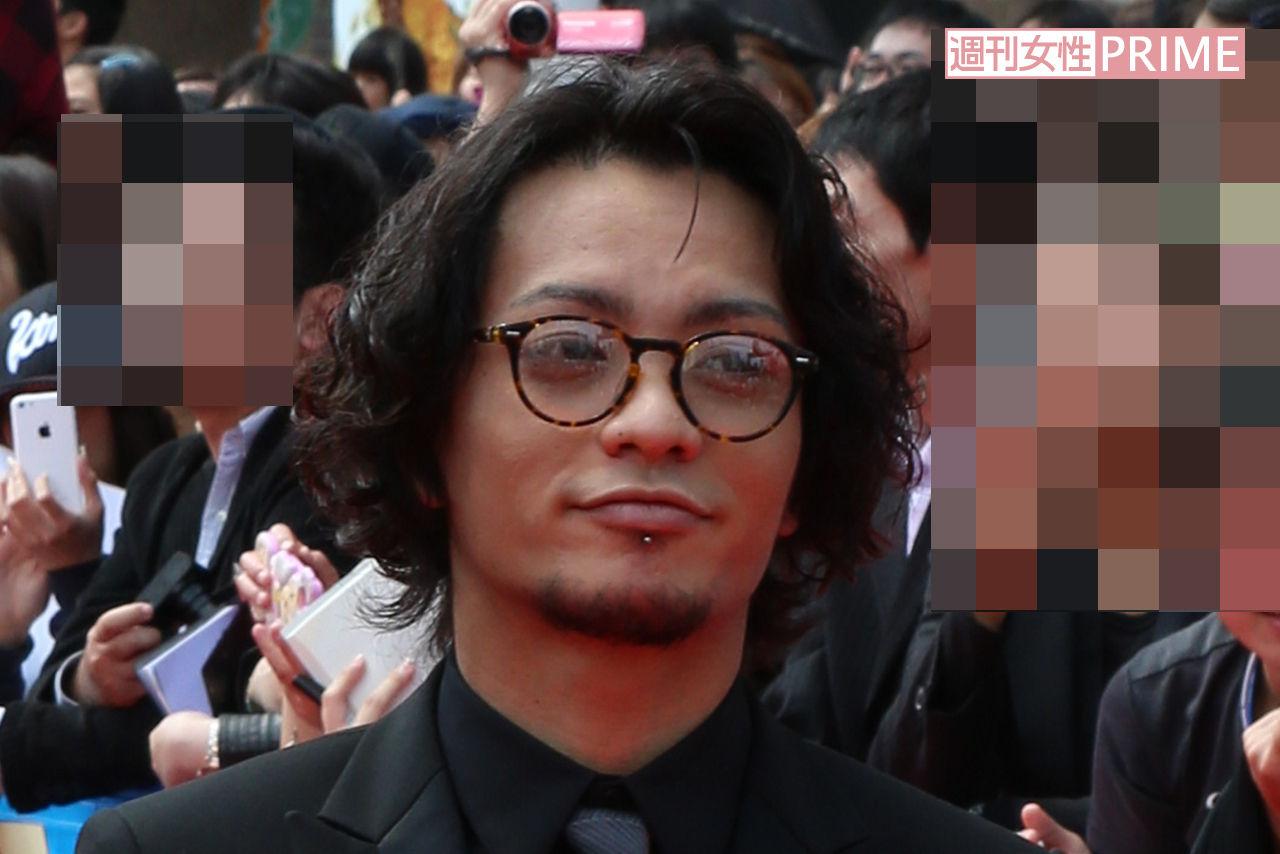 """田中聖、LINEで""""お金が足りない"""" 数千万円単位の借金返済に追われていた"""