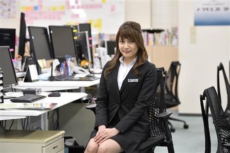 "AKB・入山杏奈、OL""初挑戦""!テレ朝系「緊急取調室」ゲスト出演へ"