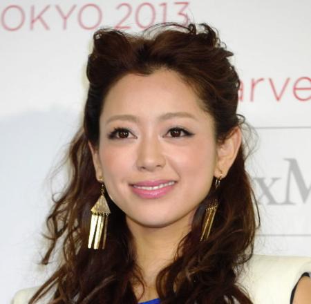 麻央さんとドラマ共演の松本莉緒「あなたの分もしっかり生きます」
