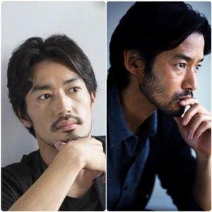 """日本より韓国で有名?「逃げ恥」大谷亮平は""""第2のディーン・フジオカ""""!"""