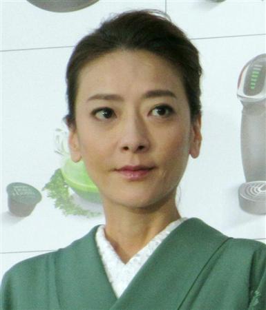 西川史子、前週は清水富美加擁護も不倫騒動発覚し「私バカじゃないかな」と後悔