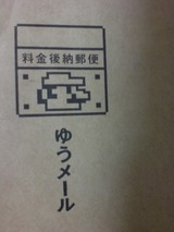 6c238c63.jpg