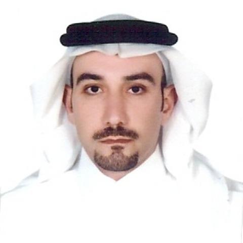 アラブ人男性2