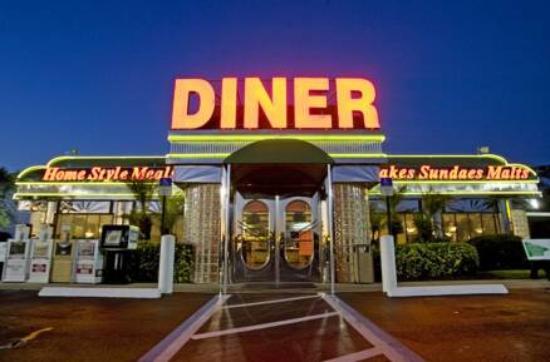 sebring-diner