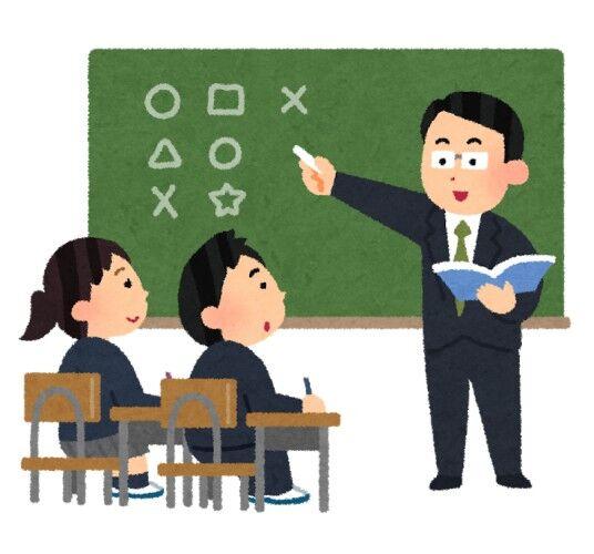 社会の役に立つ勉強だけ教える高校とかあったら面白くね?