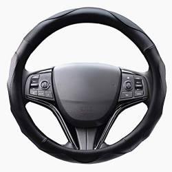 【gif】運転歴長いやつに聞きたいんだけどコレどうすればよかったの?