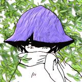 アイコン用塗り塗り中☆ミ【アイコンとしてかなりイケテナイw之図】