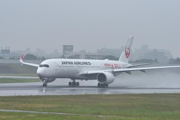 伊丹空港_20210707_02