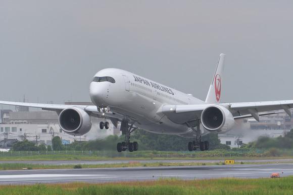 伊丹空港_20210707_04