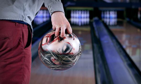 Bowlingheads_Foto_2
