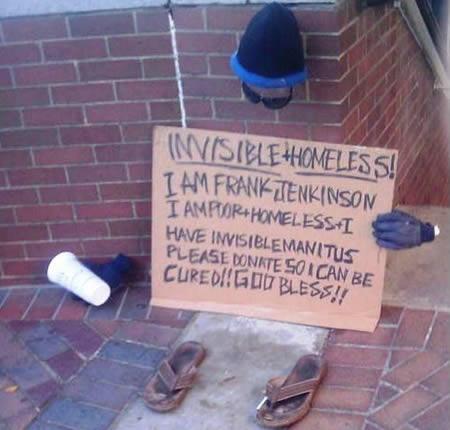 a97183_g121_6-homeless