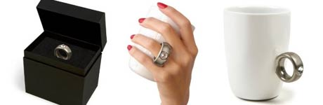 ring-cup