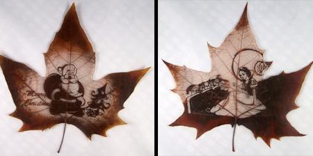 leaf10
