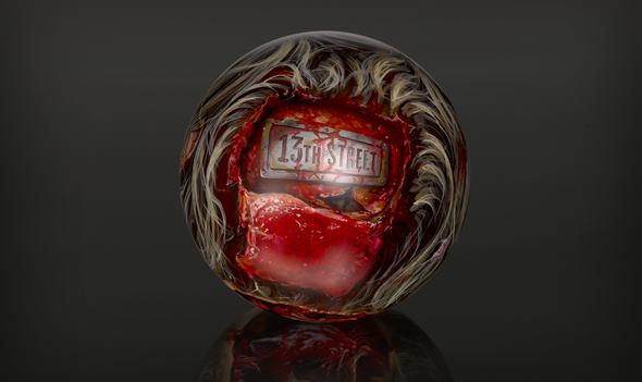 Bowlingheads_Design_4