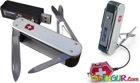 a96869a53812swissknife
