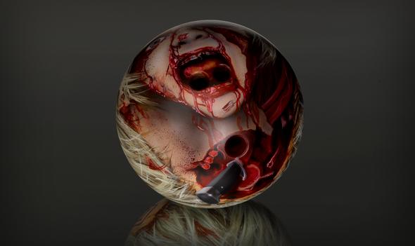Bowlingheads_Design_10