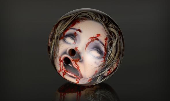 Bowlingheads_Design_2