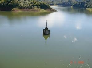 2010-08-18_031752