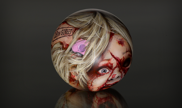 Bowlingheads_Design_9